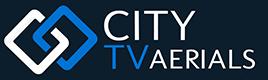east city tv aerials